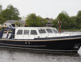 REGO Standard 39, Motor Yacht REGO Standard 39 for sale by De Haer nautique