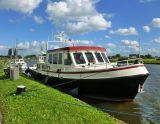 Alm Trawler, Motor Yacht Alm Trawler til salg af  De Haer nautique
