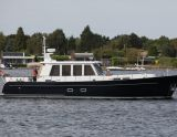 Silverline 13.50 OK, Motor Yacht Silverline 13.50 OK for sale by De Haer nautique