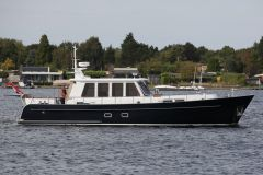 Silverline 13.50 OK, Motorjacht Silverline 13.50 OK for sale by De Haer nautique