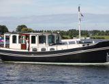 Luxe Motor 15M, Bateau à moteur Luxe Motor 15M à vendre par De Haer nautique