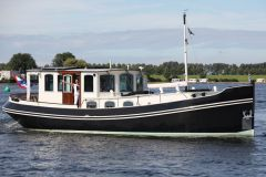Luxe Motor 15M, Motorjacht Luxe Motor 15M for sale by De Haer nautique