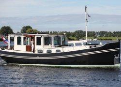 Luxe Motor 15M, Bateau à moteur Luxe Motor 15M te koop bij De Haer nautique