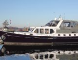 Blauwehand Trawler 1350 Royal Class, Motor Yacht Blauwehand Trawler 1350 Royal Class for sale by De Haer nautique