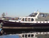 Holterman Trawler Royal Class 1350, Bateau à moteur Holterman Trawler Royal Class 1350 à vendre par De Haer nautique
