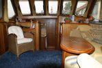 Holterman Trawler Royal Class 1350