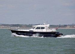 Elling E3, Bateau à moteur Elling E3 te koop bij De Haer nautique