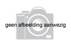 Elling E3 XE, Motorjacht Elling E3 XE for sale by De Haer nautique
