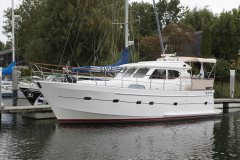 Elling E3 XE, Motor Yacht Elling E3 XE for sale by De Haer nautique