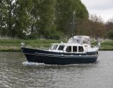 Monty Bank 41 Rondspant Gejoggeld, Motor Yacht Monty Bank 41 Rondspant Gejoggeld for sale by De Haer nautique