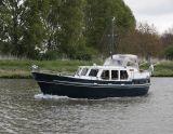 Monty Bank 41 Rondspant Gejoggeld, Motor Yacht Monty Bank 41 Rondspant Gejoggeld for sale by De Haer nautique