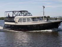 Aquanaut Privilege 1250 AK, Bateau à moteur Aquanaut Privilege 1250 AK for sale by De Haer nautique