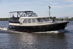 Aquanaut Privilege 1250 AK, Motor Yacht Aquanaut Privilege 1250 AK for sale by De Haer nautique