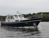 Kempers 1100 OK, Motor Yacht Kempers 1100 OK til salg af  De Haer nautique
