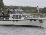 Valkkruiser 1400, Motor Yacht Valkkruiser 1400 til salg af  De Haer nautique