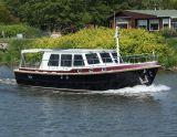 Barkas 1150 OK, Bateau à moteur Barkas 1150 OK à vendre par De Haer nautique