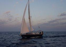 Breehorn 37, Sailing Yacht Breehorn 37 te koop bij De Haer nautique