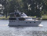 Reline 41 SLX, Motorjacht Reline 41 SLX de vânzare De Haer nautique