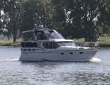 Reline 41 SLX, Motorjacht Reline 41 SLX hirdető:  De Haer nautique