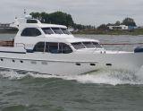 Van Der Heijden 1700 Dynamic, Моторная яхта Van Der Heijden 1700 Dynamic для продажи De Haer nautique