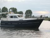 Elling E3, Motor Yacht Elling E3 for sale by De Haer nautique