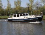 Tukkervlet 1495 OK, Wohnboot Tukkervlet 1495 OK Zu verkaufen durch De Haer nautique