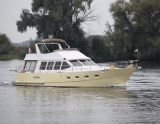 Allmarine 1400, Motor Yacht Allmarine 1400 til salg af  De Haer nautique