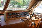 Allmarine 1400
