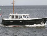Kompierkotter 1070, Motor Yacht Kompierkotter 1070 for sale by De Haer nautique