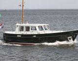 Kompierkotter 1070, Motoryacht Kompierkotter 1070 in vendita da De Haer nautique