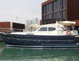 Elling E3, Bateau à moteur Elling E3 à vendre par De Haer nautique