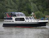 Babro 1340 AK, Motoryacht Babro 1340 AK Zu verkaufen durch De Haer nautique