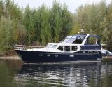 Noblesse 38 XL, Motor Yacht Noblesse 38 XL for sale by De Haer nautique