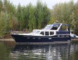 Noblesse 38 XL, Motor Yacht Noblesse 38 XL for sale by De Haer nautique