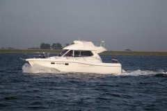 Jeanneau Merry Fisher 925, Motorjacht Jeanneau Merry Fisher 925 for sale by De Haer nautique