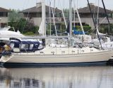 Island Packet 440, Sailing Yacht Island Packet 440 for sale by De Haer nautique