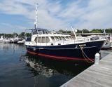 Blauwe Hand Kotter 1300, Bateau à moteur Blauwe Hand Kotter 1300 à vendre par De Haer nautique