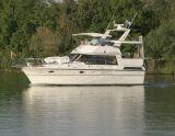 President 37 Sundeck, Motor Yacht President 37 Sundeck til salg af  De Haer nautique