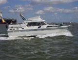 Neptunus 133 AK Fly, Motoryacht Neptunus 133 AK Fly Zu verkaufen durch De Haer nautique