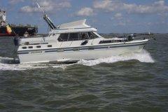 Neptunus 133 AK Fly, Motorjacht Neptunus 133 AK Fly for sale by De Haer nautique