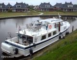 Trawler 1750, Bateau à moteur Trawler 1750 à vendre par Jachtbemiddeling van der Veen - Terherne