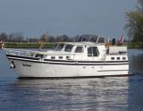 Curtevenne 950 GS, Моторная яхта Curtevenne 950 GS для продажи Jachtbemiddeling van der Veen - Terherne
