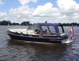 Vacance Solide 28, Bateau à moteur Vacance Solide 28 à vendre par Jachtbemiddeling van der Veen - Terherne