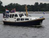 Bruijs Vlet, Bateau à moteur Bruijs Vlet à vendre par Jachtbemiddeling van der Veen - Terherne