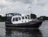 Linssen Classic Sturdy 35 AC, Motor Yacht Linssen Classic Sturdy 35 AC til salg af  Jachtbemiddeling van der Veen - Terherne