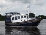 Linssen Classic Sturdy 35 AC, Motoryacht Linssen Classic Sturdy 35 AC Zu verkaufen durch Jachtbemiddeling van der Veen - Terherne