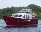 Parade 1270 AK, Motor Yacht Parade 1270 AK til salg af  Jachtbemiddeling van der Veen - Terherne