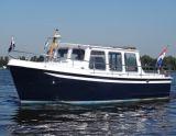 Compact 800 OK, Bateau à moteur Compact 800 OK à vendre par Jachtbemiddeling van der Veen - Terherne