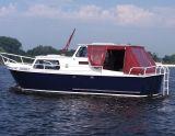 Marne Kruiser 800 OK, Bateau à moteur Marne Kruiser 800 OK à vendre par Jachtbemiddeling van der Veen - Terherne