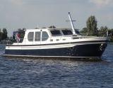 Bege 1150 OK, Bateau à moteur Bege 1150 OK à vendre par Jachtbemiddeling van der Veen - Terherne